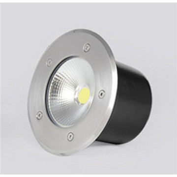 10W Inground Led Pool Licht