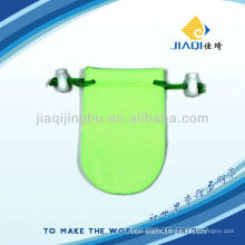 Promotional jewelry pouch bag
