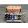 kit de reparação mini-tractor, junta de direcção 30T-01021