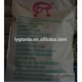 94% STPP Триполифосфат натрия / Трифосфат натрия детергент