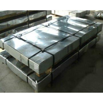 Heiß getauchte Edelstahl verzinkte Stahlspule PPGI