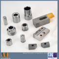 High Precision Carbide Bushing for Stamping Mold Components