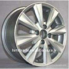 Roda de carro S954 Toyota 15 * 6.0