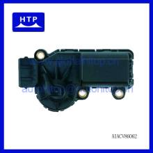Leerlaufluftregelventil IACV für Fiat für fiorino für tipo für Peugeot für OPEL für Astra 7077494