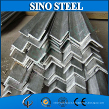 Hot Rolled Steel Equal Steel Angle Bar for Construction
