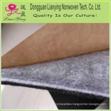 Foil Backed Foam Laminated Adhesive Backed Fabric