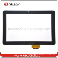 New Touch Digitizer Screen For Acer Iconia A200