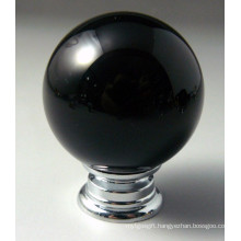 Crystal Knobs (JD-KN-A001)