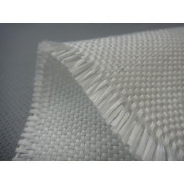 Tecido de fibra de vidro texturizada 2025