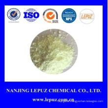 Fluorescent Brightener Bbu (Optical Brightening Agent 220) CAS No: 16470-24-9