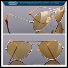 Cool Party Nightclub Sunglasses (033025)