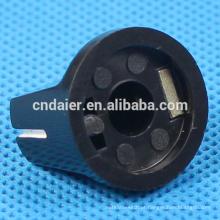 KN-19 DAVIES 1510 Botão Potenciómetro Clone