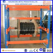 Балочная кабельная стойка для крановой промышленности (EBIL-XQHJ)