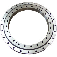 Slewing Ring Bearing for Astronomical Telescope Base (026.36.1500)