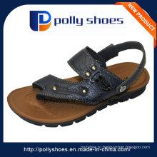 Самый новый дизайн Мужская обувь