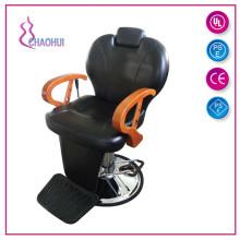 Available Logo Barber Chair Hair Salon Equipment