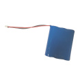18650 11.1V 3500mAh Li-ion Battery Pack Samsung Cells