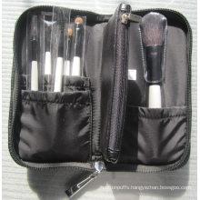 Travel Make-up Brush (S-17)