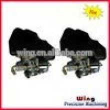 used spare excavators transmission parts