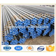 as355 p11 steel pipe/tube