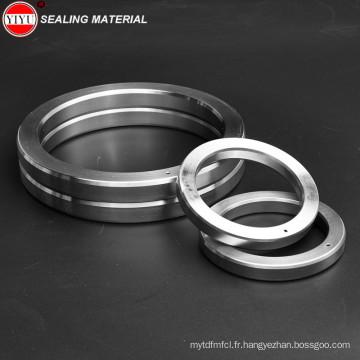 Joint d'articulation Bx Ring avec certificat API et ISO