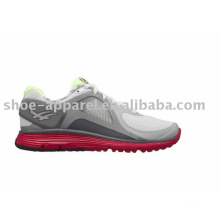 newest running Shoes For Women