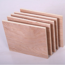 Commercial Plywood Cheap Plywood for Sale