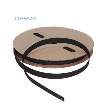 DEEM Fast Shrinkage heat shrink tubing for solder point protection
