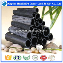 100% natural pure bulk Bamboo Charcoal with reasonable price and fast delivery on hot selling !!