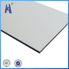 3mm Aluminum Composite Panel for Sale Xh006