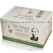 Best Health Slimming Dr. Ming Herbal Tea