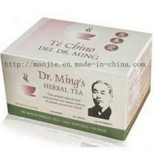 Best Health Slimming Dr. Ming Herbal Tea