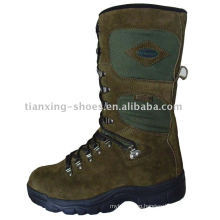 huntinf boots