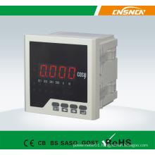 2015 Digital Cos Power Factor Meter