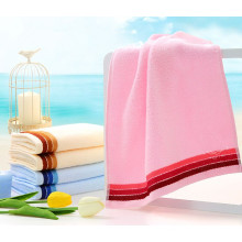 35*75cm Jacquard Towel Cleaning Towel