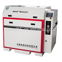 Manufacturer water jet cutting pump intensifier pump