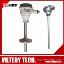 Temperature Sensor MT90DT20 from Metery Tech.