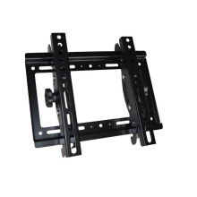 Tilt TV  Mount  for Display Up To 37 inch