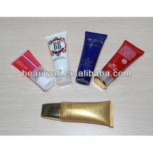 30ml-70ml косметическая трубка для лица