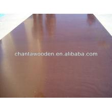 Linyi barato venta impermeable marino contrachapado