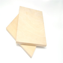 trade assurance full birch plywood from china