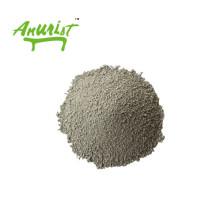Fosfato monodicálico 21% Grado de alimentación granular