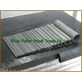 High Tensile Strength 304L Stainless Steel Pipe