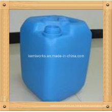 1-Metil Ciclopentanol 1462-03-9