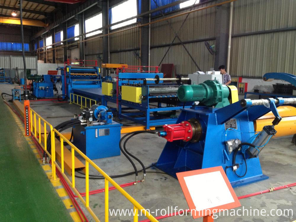 2x1500-mm-film-roll-slitting-machine-manufacturer