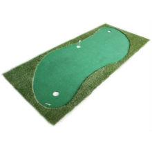 Good quality miniature golf