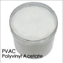 Поливинилацетат (PVAC) для безводного клея на водной основе