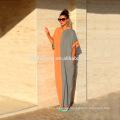 2017 dresses women summer sleevess elegant office ladies dresses
