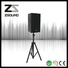 Professional Audio Speaker PA Speaker