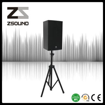 """Système de haut-parleurs PA 12 """"Audio PRO 12 pouces"""